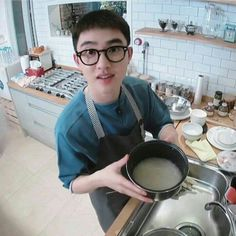 Read 5 from the story D.O KYUNGSOO by (Kyungsoo_my) with 218 reads. Kyungsoo, Chanyeol, Boyfriend Look, Boyfriend Material, Exo Ot12, Kaisoo, Two Worlds, Exo Korean, Exo Do