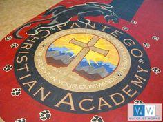 Pantego Christian Academy, Pantego TX