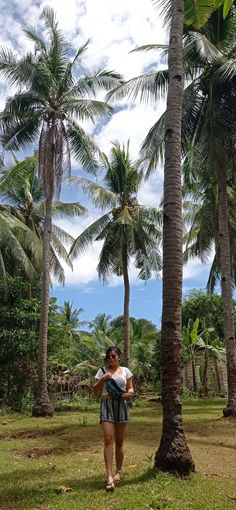 Camotes Island Cebu, Dolores Park, Travel, Viajes, Destinations, Traveling, Trips