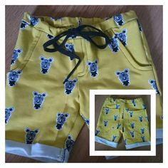 Toddler Dress Patterns, Kids Shorts, Trunks, Sewing, Children, Swimwear, Dresses, Outfits, Fashion
