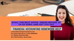 Corporate Finance Assignment help provide services to university students of UK, US and Australia on various financial activities Cash Flow Statement, Financial Statement, Financial Accounting, Accounting Services, What Is Capital, Capital Finance, Academic Writing Services, Financial Position