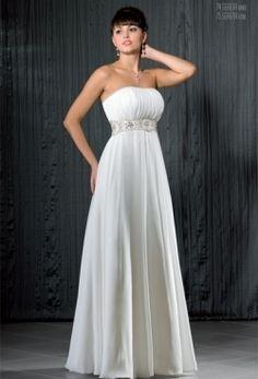 grecka suknia ślubna - Szukaj w Google