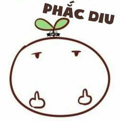 Ciu te Hd Wallpapers For Mobile, Cute Wallpapers, Cute Gif, Funny Cute, We Are Bears, Some Jokes, Am I Cute, Cute Chibi, Me Too Meme