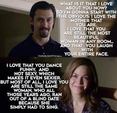 This Is Us Quotes This Is Us Quotes. This Is Us Quotes milo ventimiglia quote with this show this is us i don sterling k brown quote my character in this is us this is us Tv Quotes, Movie Quotes, Serie This Is Us, Milo Ventimiglia, Mandy Moore, Romance Movies, This Is Us Quotes, Me Tv, Best Shows Ever
