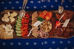 Harman International Board Meeting - folklore night - Domonvölgy, 2015 Folklore, Chicken Wings, Catering, Night, Board, Gourmet, Catering Business, Gastronomia, Planks