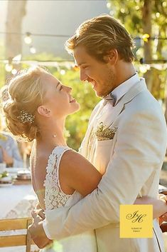 "Tips for your wedding first dance. For some couples, the first dance at their wedding can be just as nerve racking as a speech. So if you feel like you have ""two left feet"", then why not do a bit of research in to wedding first dance lessons. You will find that professional dance instructors may offer....... more #weddingdance #weddingtips #bridaldance #perthweddings #perthweddingdancelessons #dancelessons #weddings #weddingservice #weddingblog #weddingdancestudio"
