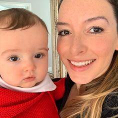 Friday selfie with my baby girl #babyselfie #smile #selfie #babysmiles #mum #mummy #mummyblogger #mumlife #momlife #mom #momsofinstagram #bestfriends #babygirl #9monthsold #daughter #snuggles #snug #cute #family #parenting #parenthood #blogger #bloggerstyle #brunette #brunettebalayage #makeup Baby Selfie, Baby Smiles, Balayage Brunette, Bestfriends, My Baby Girl, Snuggles, Daughter, Friday, Parenting