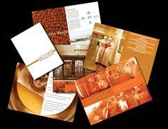 Catálogo Institucional que fizemos para a Accord, empresa farmacêutica Indiana Intas.