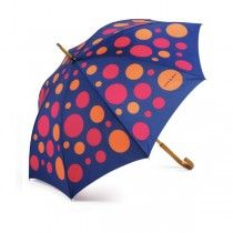 Aren't these umbrellas just the most perfect thing you've seen! A must have fashion accessory.