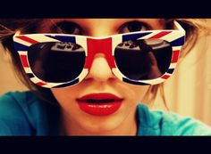 sun glasses http://pinterest.com/dorothy5211/sun-glasses/