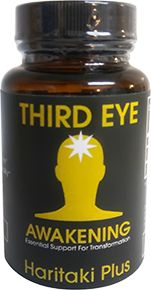 Awaken your third eye with Haritaki. We must have the best physiology, best brain function and best health. Third Eye Awakening tackles all three areas and provides basic support for the third eye to open. Third Eye Awakening, Third Eye Opening, Remote Viewing, 3rd Eye, Natural Herbs, 3 Things, Herbalism, The Cure, The 100