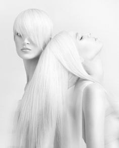 White. S)