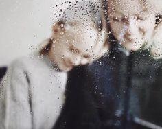 This sunny rainy sto