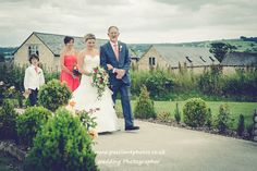 Wedding Photographer covering Devon, Cornwall, Somerset and Dorset at Cranberries Hideaway @cranberriesh www.passion4photos.co.uk 4 Photos, Cranberries, Somerset, Devon, Cornwall, Wedding Photos, Wedding Photography, Wedding Dresses, Marriage Pictures