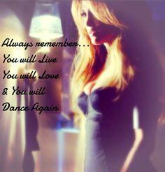 Dance again ♥ Jennifer Lopez