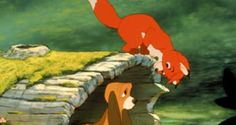 The Fox and the Hound John Fiedler, Jeanette Nolan, Paul Winchell, John Mcintire, Pearl Bailey, Kurt Russell, Merry Happy, The Fox And The Hound