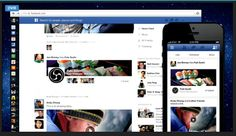 Facebook Introduces Changes to the News Feed    Social Eyes Marketing http://getsocialeyes.com/introducing-facebook/