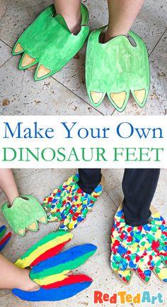 Dinosaurs Preschool, Dinosaur Activities, Craft Activities For Kids, Preschool Crafts, Toddler Activities, Dinosaur Crafts Kids, Dinosaurs For Toddlers, Dino Craft, Craft Ideas
