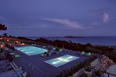 Martinhal Beach Resort & Hotel - Portugal