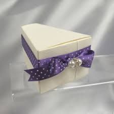 Nice How To Pick The Wedding Cake Slice Boxes | Wedding Ideas | Pinterest | Cake  Slice Boxes, Wedding Cake And Box