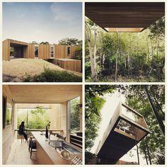 #containerhouse #containerhome #casacontainer #container #casasustentavel #sustentabilidade #reciclaje #awesome #incredible #arquiteturasustentavel #arquiteturamodular #arquitetura #archilovers #arch