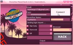 MSP Hack – Instant Download!