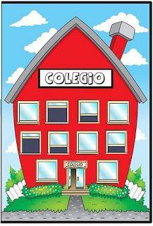 RECURSOS DE EDUCACION INFANTIL: agosto 2011