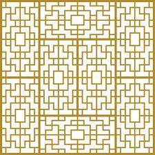 """Résultat de recherche d'images pour """"pattern"""""""