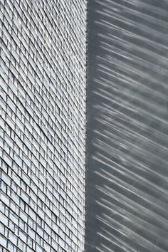 Optical Glass House by NAP Architects Hiroshima Japan 07