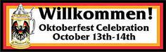 oktoberfest decorations ideas | Oktoberfest Party Supplies :: German Theme Party :: Beer Tasting Party