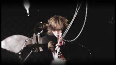 砂月 -Satsuki (Tsukikage ni Miserarete - Lily) Pearl Necklace, Pearls, Concert, Jewelry, Jewellery Making, String Of Pearls, Jewerly, Jewelery