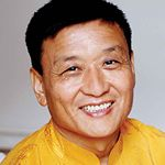 Best of Hay House World Summit 2013 » Tenzin Wangyal Rinpoche
