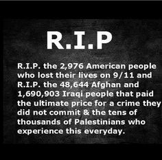 It's ok to be killed if You bleed Palestinian blood, cuz you palestinian and everyone will turn the other way! Not no more....Freedom will come Palestine!!