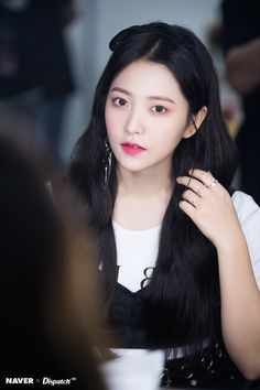 Red Velvet - Naver x Dispatch Pictorial for SBS Super Concert in Taipei Kpop Girl Groups, Korean Girl Groups, Kpop Girls, Seulgi, K Pop, Cool Girl, My Girl, Real Queens, Kim Yerim