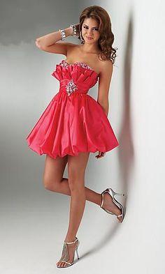 dresses,dresses,dresses,dresses,dresses,dresses,dresses,dresses,dresses