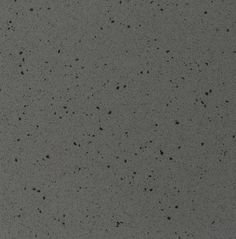 HanStone Quartz by Hanwha Surfaces Sterling Grey - LS451