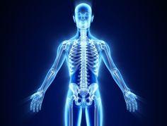 Five ways to improve your posture
