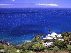 - hawaii hawaii hawaii great-pics