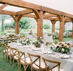 10 Best Celebrity Weddings 2014 | Bridal Musings 3