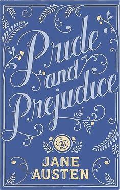 Buy 'Pride and Prejudice' by KisArt as a T-Shirt, Classic T-Shirt, Tri-blend T-Shirt, Lightweight Hoodie, Women's Fitted Scoop T-Shirt, Women's Fitted V-Neck T-Shirt, Women's Relaxed Fit T-Shirt, Graphic T-Shirt, Women's Chiffon Top, Contr...