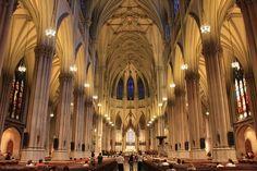 IGLESIA Catedral Mar del Plata, Argentina