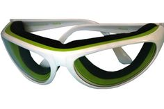 RSVP International Onion Goggles, White RSVP http://www.amazon.com/dp/B000H43IVM/ref=cm_sw_r_pi_dp_gJNCub1M5PN08