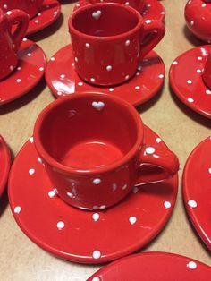 Coffee Cups, Tea Cups, Espresso, Tableware, Espresso Coffee, Coffee Mugs, Dinnerware, Tablewares, Place Settings