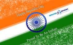 8 Best Republic Day Images In 2019 Republic Day India Day Wishes