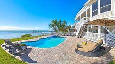 Villa Dream IslandVacation Rental in Cape Coral from @homeaway! #vacation #rental #travel #homeaway