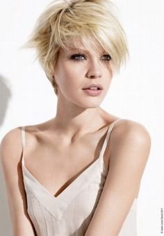 30 trend kurzhaar frisuren - inspiration 2015 Check more at http://ranafrisuren.com/2015/07/08/30-trend-kurzhaar-frisuren-inspiration-2015/