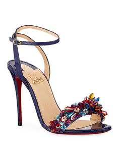 5639647fdd 2923 Best Christian Louboutin shoes images in 2019 | Stilettos ...