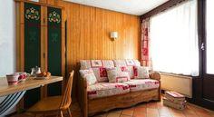 Appartement Lachenal - #Apartments - $69 - #Hotels #France #Chamonix-Mont-Blanc http://www.justigo.co.uk/hotels/france/chamonix-mont-blanc/lachenal-chamonix-mont-blanc_53338.html