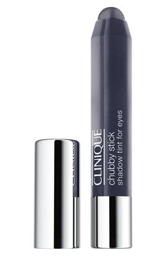 Clinique 'Chubby Stick' Shadow Tint for Eyes available at Nordstrom