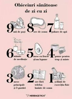 Daily Habits Of Women With Amazing Abs Gesunde Gewohnheiten! Täglicher Daily Habits Of Women With Amazing Abs Gesunde Gewohnheiten! Fitness Hacks, Fitness Workouts, Health Fitness, Sleep Glasses, Fitness Inspiration, Heart Attack Symptoms, Stomach Ulcers, Coconut Health Benefits, Healthy Habits